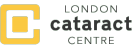 London Cataract Centre